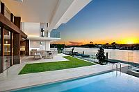 High end custom Concrete brisbane sunshine coasts (3)