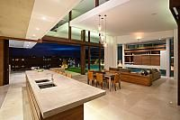 High end custom Concrete brisbane sunshine coasts (8)