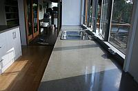 polished-concrete-benchtop
