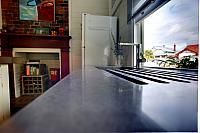 spark_kitchen6 (3)